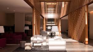 100 Inspira Santa Marta Hotel Lisbon Portugal A Rentre Full Of Nominations