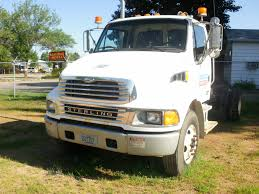 2003 Sterling Acterra - Inrstate Truck Center Sckton Turlock Ca Intertional Welcome To New Distributor Istate Truck Center Extreme Brake I State Best Image Of Vrimageco 2018 Freightliner Sprinter 2012 M2 106 Rush Truck Center Bad Service Part 2 Youtube Tri Equipment Inc Competitors Revenue And Employees Owler 2007 7600