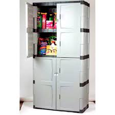 Sears Garage Storage Cabinets by Bathroom Fetching Rubbermaid Garage Storage Cabinets Doors Your