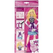 Style Me Up Glamorous Nights Wooky Entertainment Amazoncouk