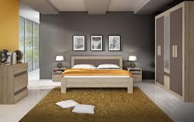 chambre comtemporaine emejing chambre contemporaine adulte gallery design trends 2017