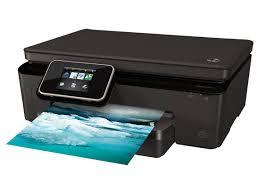 HP Photosmart 6520 E All In One Printer