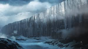 1920x1080 Px Artwork Fantasy Art Game Of Thrones The Wall