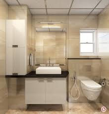 Beautiful Bathroom Designs To Suit Every Kind Of Home Small Bathroom Design Get Renovation Ideas In This Video Little Designs With Tub Great Bathrooms Door Designs That You Can Escape To Yanko 100 Best Decorating Decor Ipirations For Beyond Modern And Innovative Bathroom Roca Life 32 Decorations 2019 6 Stunning Hdb Inspire Your Next Reno 51 Modern Plus Tips On How To Accessorize Yours 40 Top Designer Latest Inspire Realestatecomau Renovations Melbourne Smarterbathrooms Minimalist Remodeling A Busy Professional