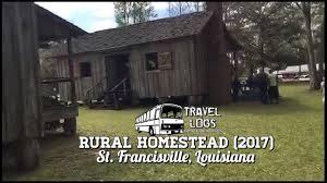 Pumpkin Patch Lafayette La 2017 by Rural Homestead 2017 St Francisville Louisiana Youtube