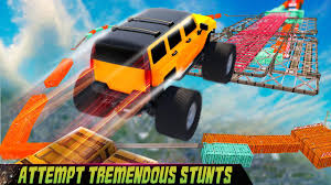 Monster Truck Impossible Tricky Tracks Stunts - Free Download Of ... Monster Truck Destruction Pc Review Chalgyrs Game Room Racing Ultimate Free Download Of Android Version M 3d Party Ideas At Birthday In A Box 4x4 Derby Destruction Simulator 2 Eaging Zombie Games 14 Maxresdefault Paper Crafts 10 Facts About The Tour Free Play Car Trucks Miniclip Online Youtube For Kids Apk Download Educational Game Amazoncom Appstore Impossible Tricky Tracks Stunts