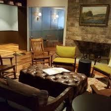 The Shed Menu Salado Texas by Stagecoach Inn Restaurant 24 Photos U0026 21 Reviews Bars 416 S