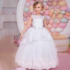 online get cheap little girls pageant dress aliexpress com