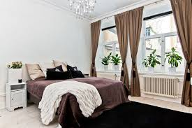 30 Small Bedroom Interior Designs Created To Enlargen Your Space 21