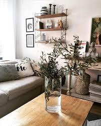 allem etwas bitte wohnzimmer interior olive