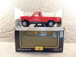Maisto White 1993 Ford F-150 Pickup Truck Diecast 1/25 | EBay Ford F150 Hybrid Pickup Truck In The Works Aoevolution 2017 2016 Truck 2018 Blue 0714 Pair Of Towing Mirrors Yitamotorcom 2015 First Look Trend New Led Smoke For 2004 2008 3rd Brake Light Recalls Trucks Over Dangerous Rollaway Problem Hennessey Hpe750 Supercharged Upgrade 2013 Ford Pickup Truck Quad Cab 4wd 20283 Miles Reviews And Rating Motor Miami Usa September 10 On Display