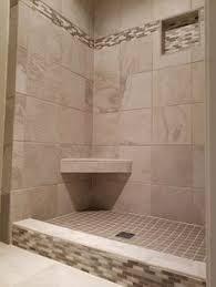lutz florida 12 24 shower tile installation lutz florida tile