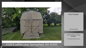 3120 E Leffel Lane, Springfield, OH 45505 - YouTube Barn Sale Junque Handmade 3525 Moorefield Springfield Oh 45502 Printable Flyer 1508 Eagle City Road Oh 45504 Mls Id 750844 Reclaimed Plank Door From In Ohio Preservation 3150 El Camino Dr 1 45503 Listing Details Sunny Dhingra Always Realty Llc 2610 Xenia Rd 45506 Real Estate For 3858 Fairfield Pike Recently Sold Trulia Vendor Application 7160 Ballentine 404300 Movotocom 2850 Fox Hollow 741305