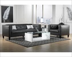 Cindy Crawford Microfiber Sectional Sofa by Furniture Magnificent Cindy Crawford Metropolis Sofa Cindy