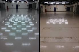 vct tile floor cleaning services 盪 commercial floor cleaning