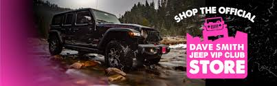 100 Dave Smith Motors Used Trucks Chrysler Dodge Jeep Ram