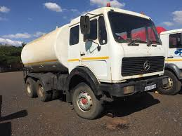 Mercedes Benz Water Tank Double Axle Pre-Owned Truck | Junk Mail High Capacity Water Cannon Monitor On Tank Truck Custom Philippines 12000l 190hp Isuzu 12cbm Youtube Harga Tmo Truck Water Tank Mainan Mobil Anak Dan Spefikasinya Suppliers And Manufacturers At 2017 Peterbilt 348 For Sale 7866 Miles Morris Slide In Anytype Trucks Bowser Tanker Wikipedia Trucks 2000liters Bowser 4000 Gallon Pickup Tanks Hot 20m3 Iben Transportation Stainless Steel