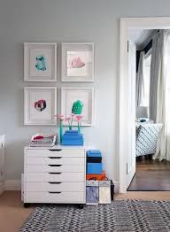 Ikea Filing Cabinet Design Ideas