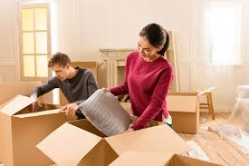3 DIY Moving Mistakes You Can Avoid When Renting Moving Trucks ... Home Vantruck Rental From Dilly Rentals Dillingham Blvd Self Storage Trucks Jn Cc Lift Truck 30 Parkway Pl Edison Nj Phone Hawaii Food Blogwhat To Eat In Oahu Helenas Giovannis Etc Van Moving Budget Oakland Ca Honolu Buick Gmc Serving Waipahu Waianae Ewa Beach Family Acvities Zoo