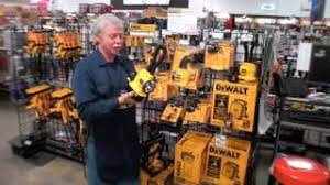 dewalt dcl0900 drop in led for flashlights toolking
