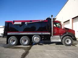 Dump Truck Cookies As Well Tarp Parts With Peterbilt 379 Plus Gmc ...