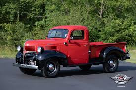 1946 Dodge 1/2-Ton Pickup | Berlin Motors 2 Pallet Tonne Refrigerated Truck Scully Rsv Home 1969 Chevrolet 12ton Pickup Connors Motorcar Company Chevrolet 2wd 12 Ton Pickup Truck For Sale 1316 Harlan 2011 Ton Trucks Vehicles For Sale 71 New 1 Ton Diesel Dig Toyota Hino Caribbean Equipment Online Classifieds 1950 Intertional L160 Sale Hemmings Motor News China Isuzu 4x2 To 4 Mini Dump Tipper 1946 From The Aston Workshop Sidney 1949 15 For Autabuildcom