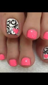 309 Best Nail Art Images On Pinterest   Nail Designs, Cute Designs ... Newpretty Summer Toe Nail Art Designs Step By Painted Toenail Best Nails 2018 Achieve A Perfect Pedicure At Home Steps Toenails Designs How You Can Do It Home Pictures Epic 4th Of July 83 For Wallpaper Hd Design With For Beginners Marble No Water Tools Need Google Image Result Http4bpblogspotcomdihdmhx9xc Easy Lace Nail Design Pinterest Discoloration Under Ocean Gallery Hand Painted Blue