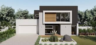 100 Contemporary Homes Perth New Home Builders And Designers Brisbane DC Living