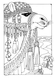 49 Best Coloring Therapy Doodle Art Images On Pinterest