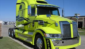 Trucking Job | Dot-Line Transportation Truck Driving Jobs Employment Otr Pro Trucker Herculestransport Trucking Job Dotline Transportation Experienced Cdl Drivers Wanted Roehljobs Entrylevel No Experience Driver Orientation Distribution And Walmart Careers Nc Best Resource Home Weekly Small Truck Big Service Top 5 Largest Companies In The Us Texas Local Tx