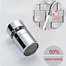 Delta Kitchen Faucet Sprayer Attachment by Photos Kitchen Faucet Sprayer Attachment Delta Sink Repair Fix A