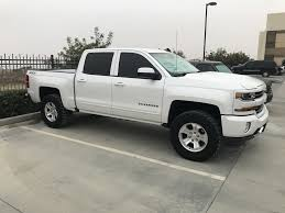 295/70/18 On 2017 Silverado 1500 Z71 2.5 Leveling Kit RC With Rear ... 2016 Gmc Sierra 3500hd For Sale By Owner In Orland Ca 95963 1969 Truck Sale 1970 1971 1972 1968 1967 Youtube 2018 2500hd Review Car And Driver Pickup Classiccarscom Cc1122927 Gm Medium Duty Trucks Chevrolet Ck Wikipedia C10 Ls2 Cc937059 Chevygmc Ultimate Off Road Center Omaha Ne Tire Suggestions New 1500 4wd Double Cab Standard Box Sle At Banks