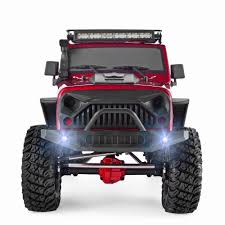 100 Rc Truck 4x4 Detail Feedback Questions About RGT RC Crawler 110 Scale 4wd RC Car