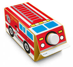 Box Play For Kids | Fire Truck Stickers Fire Trucks Engines Fdny Shop Plow Truck Drawing At Getdrawingscom Free For Personal Use Amazoncom Kid Motorz Engine 2 Seater Toys Games William Watermore The Real City Heroes Rch Videos Power Wheels Paw Patrol Kids App Ranking And Store Data Annie Little People Lift N Lower Toddler Snap Truck Firefighter Cartoon Kids Fire Blippi Children Engines Children Fire Truck Videos Trucks Things To Do In Phoenix This Weekend Aug 3rd 5th 2018 Page