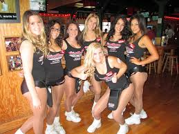 100 The Wing House Worlds Most Recently Posted Photos Of Food And Winghouse
