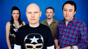 Smashing Pumpkins Merchandise T Shirts by Billy Corgan Announces 2016 Smashing Pumpkins Tour With Liz Phair