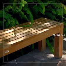 Full Size Of Benchgarden Bench Design Diy Garden Plans 2x4 Outdoor Storage