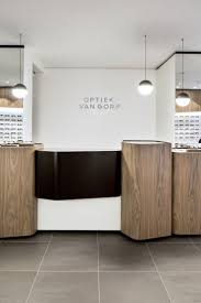 Front Desk Receptionist Jobs Nyc by 163 Best Front Office Images On Pinterest Office Designs