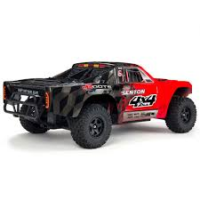 Short Course Truck Tra580342_mark Slash 110scale 2wd Short Course Racing Truck With Exceed Rc Microx 128 Micro Scale Short Course Truck Ready To Run 22sct 30 Race Kit 110 La Boutique Du Losis Nscte Rtr Troy Lee Designed Driver Traxxas Slash Xl5 Shortcourse No Battery Team Associated Sc28 Fox Edition 2wd Proline Pro2 Sc Sealed Bearing Blue Us Feiyue Fy10 Brave 112 24g 4wd 30kmh High Speed Electric Trucks Method Hellcat Type R Body Stop Nitro 44054 Masters Hunter Brushless Hobby Recreation