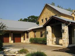 Great Texas Style Homes Gorgeous Ranch Estate Idesignarch Interior Design