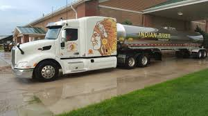 Free Photo: Indian River Transport - Transport, River, India - Non ... Commissioners Decision Indian River Transport Ltd Ctc No Overnite Transportation Co Rays Truck Photos Trucking Beelman India Assam Majuli Island Garamur Village Truck Driving Through Clovis New Mexico Youtube Sea Sky Cargo Service P Kathmandu Nepal Project Weekly 2015 Kenworth T660 Tandem Axle Sleeper For Sale 9429 Driving Jobs At Preloader Worlds Lonbiggheaviest Extreme Carrying Heavy Load