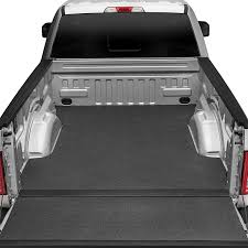 BedRug® - Chevy Silverado 2014-2018 Impact Bed Mat For Non Or ... Liner Material Hightech Industrial Coatingshightech New Toyota Hilux Bed Liner Alinium Chequer Plate 4x4 Dualliner Truck Protection System Techliner And Tailgate Protector For Trucks Bedrug Mat Xtreme Spray In Liners Done At Rhinelander Large Selection Installed Walker Gmc Vw Amarok 2010 On Double Cab Under Rail Load Bed Liner Storm Ram Adds Sprayon Bedliner To The Factory Order Sheet Ramzone Everything You Need Know About Raptor Bullet Sprayedin Truck Bedliners By Tuff Skin Huntington