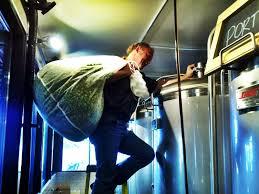 Samuel Adams Harvest Pumpkin Ale Uk by Harvest Season Minnesota U0027s Bounty Of Fall Brews