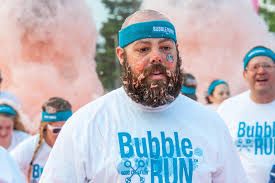 Bubble Run Seattle - How Is Salt Water Taffy Made The Worlds 1st Running Music Festival Night Nation Run Blacklight Run San Jose Coupon Code Bubble Seattle How Is Salt Water Taffy Made Color Buzz 5k Official 2017 Video Seattle Discount Tickets Deal Rush49 Line Cookie 300 Crystal My Genie Inc Arcade Plugin Bjs Book January 2018 Life Baby Showers Parties Nurseries Run Bubblerun Twitter Book Of Everyone Promo Codes And Review September 2019 Foam Glow Sd Hydro Locations