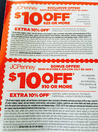 Sears Mattress Coupon Salon Service Menu Jcpenney Printable Coupons Black Friday 2018 Electric Run Jcpenney10 Off 10 Coupon Code Plus Free Shipping From Coupons For Express Printable Db 2016 Kindle Voyage Promo Code Business Portrait Coupon Jcpenney House Of Rana Promo Codes For Jcpenney Online Shopping Online Discounts Premium Outlet 2019 Alienation Psn Discount 5 Off 25 Purchase Cardholders Hobbies Wheatstack Disney Store 40 Six Flags