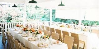 Plantation Gardens Restaurant and Bar Weddings