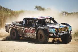 Tearin It Up At The Baja 500 In A Trophy Truck! #baja500 #baja ... Watch This Ford Protype Sports Car Take On A Raptor Trophy Truck Red Bull Frozen Rush 2016 Race Results And Vod Vintage Offroad Rampage The Trucks Of The 2015 Mexican 1000 Hot Tearin It Up At Baja 500 In Trophy Truck Baja500 Baja Racing Google Search Pinterest 2008 Volkswagen Touareg Tdi Front Jumps Ghost Town Motor1com Photos 2017 Sunday 900hp On Snow Moto Networks Livery Gta5modscom New Drivin Dirty With Bryce Menzies
