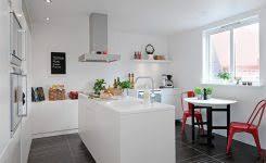 Apartment Kitchen Decorating Ideas Small Design Best Model