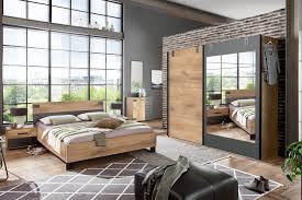 malmö wimex möbel konfigurator möbel planen mit