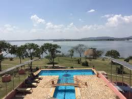 100 The Island Retreat Samuka Jinja Updated 2019 Prices